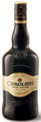 Carolans Irish Cream 34@